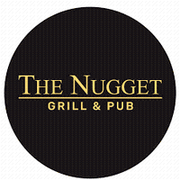 The Nugget Grill & Pub at CSULB