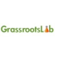 Grassroots Lab