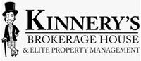 Kinnery's Brokerage House
