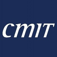 CMIT Solutions of Anaheim