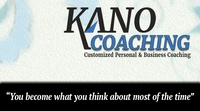 KanoCoaching