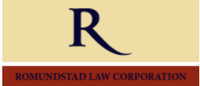 Romundstad Law Corporation
