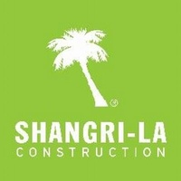 Shangri-La Construction