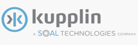 Kupplin Worldwide LLC