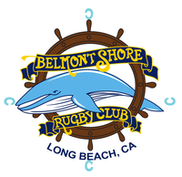 Belmont Shore Rugby Football Club