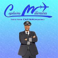 Captain's Millionaires, Inc.