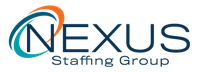 Nexus Staffing Group