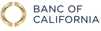 Banc of California - WTC