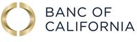 Banc of California - WTC