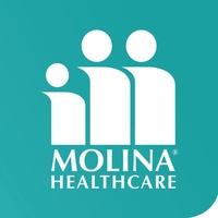 Molina Healthcare, Inc.