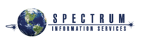 Spectrum Information Services, LLC.