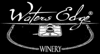 Waters Edge Winery