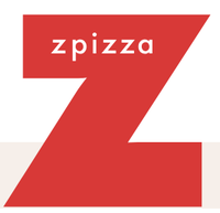 Z Pizza Long Beach