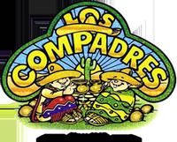 Los Compadres Restaurant
