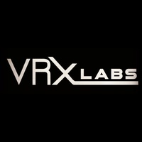 VRX Labs