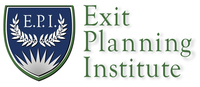 Exit Planning Institute Greater Los Angeles Chapter