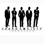 Urban Society Long Beach