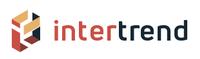 interTrend Communications