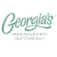 Georgia's Restaurant
