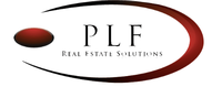 PLF Real Estate Solutions