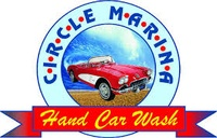Circle Marina Speedwash