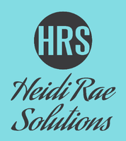 Heidi Rae Solutions