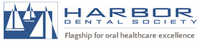 Harbor Dental Society
