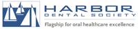 Harbor Dental Society