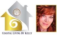 Coastal Living By Kelly