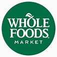 Whole Foods Market @ 2nd and PCH