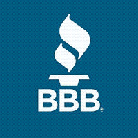 Better Business Bureau Serving Los Angeles and Silicon Valley