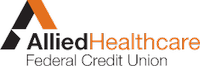 Allied Healthcare Federal Credit Union