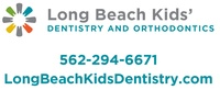 Long Beach Kids' Dentistry and Orthodontics