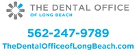 The Dental Office of Long Beach