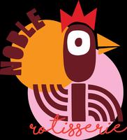 Noble Bird Restaurant - 2nd & PCH