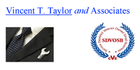 Vincent T. Taylor and Associates