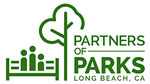Partners of Parks