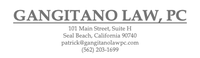Gangitano Law, PC