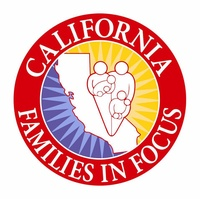 California Families in Focus