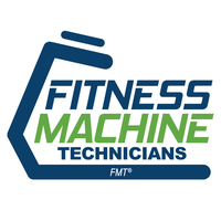 DS Technicians, Inc. dba Fitness Machine Technicians/LA Coast