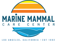 Marine Mammal Care Center
