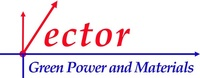 Vector Green Power and Materials LLC