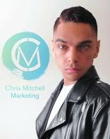 CM Marketing