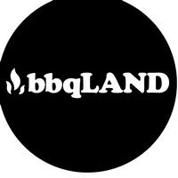 bbqLAND