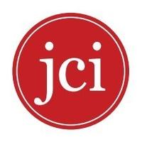 JCI Worldwide, Inc.