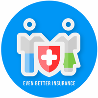 Even Better Insurance