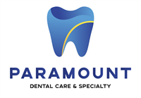 Paramount Dental Care and Specialty