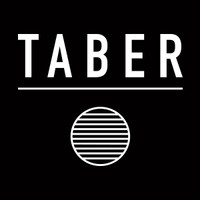 Taber Company
