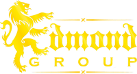 Edmond Group LLC
