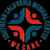 Southern California Medical Center